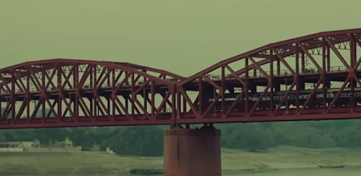 Myanmar Subtitle-Movies apk