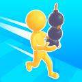 Boom Stacker Icon