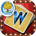 Wild Time by Michigan Lottery Icon