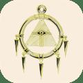 YGO Database Icon