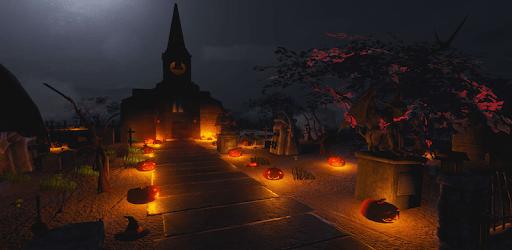 Scary Evil nun : Horror Scary Game Adventure apk