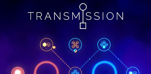 Transmission apk