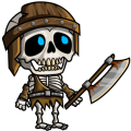 Rise of Monsters - Tower Defense Icon