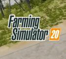 Farming Simulator 2020 Guide Icon