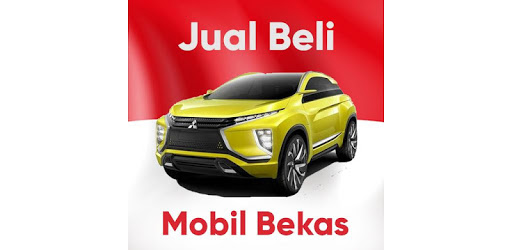Buy and Sell Used Cars apk