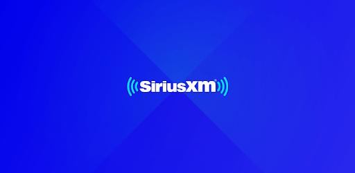 SiriusXM: Music, Podcasts, Radio, News & More apk