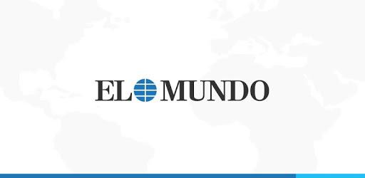 El Mundo - Diario líder online apk