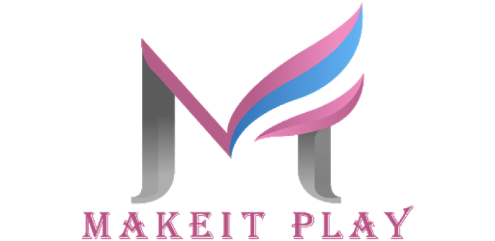 Makeit Play–Watch Web Series, Movies, Shows & More apk