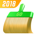 GO Speed (Clean Boost Free) Icon
