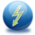 SetVsel Icon