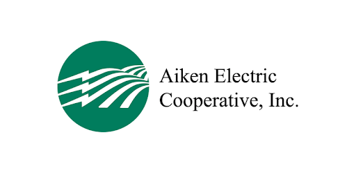 AEC Mobile apk
