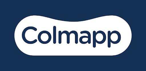 Colmapp apk