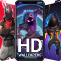 Fortnite Wallpapers Icon