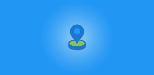 Fake GPS Location - GPS JoyStick apk