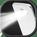 Illuminator Flashlight Torch Icon