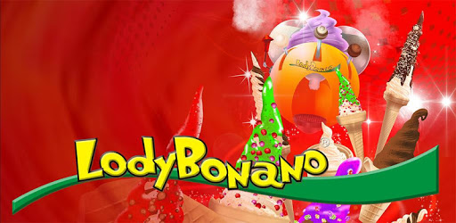 Bonano Ice Cream apk