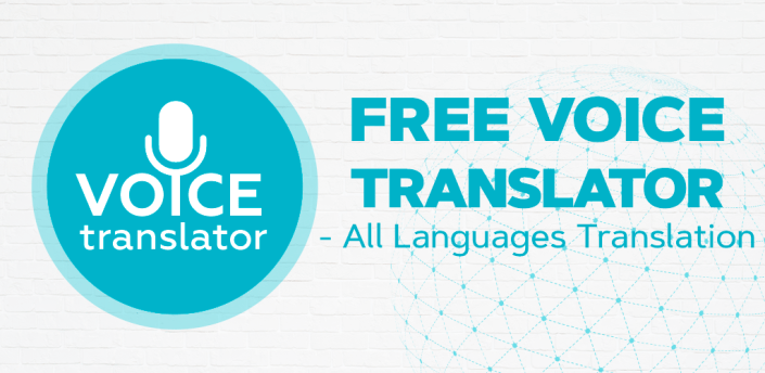 All Languages Translation - Free Voice Translator apk