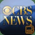 CBS News : Your Newspath Icon