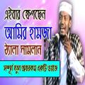 মাওলানা আমির হামজা(Bangla waz) Icon