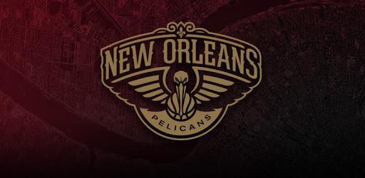 New Orleans Pelicans apk