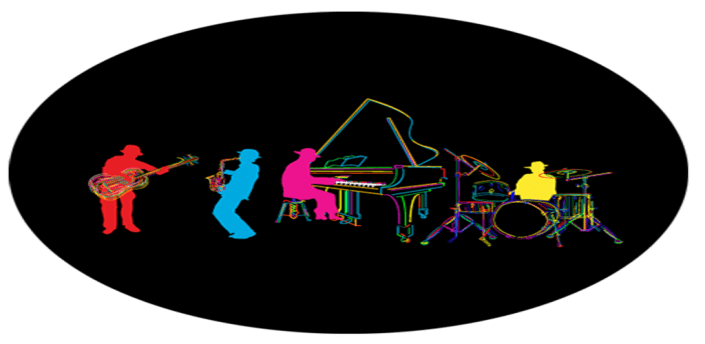 Musical Instruments apk