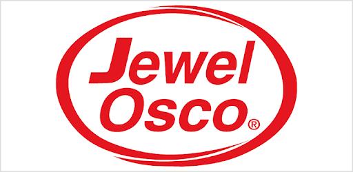Jewel-Osco Deals & Rewards apk