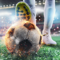 Soccer Of Champions 2021 : Beast Mode Icon