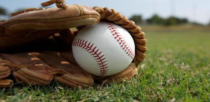 Baseball News apk