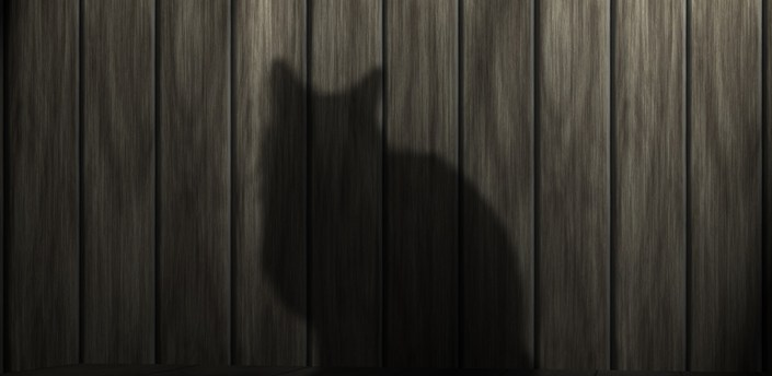 Cats and Kittens Wallpapers HD apk