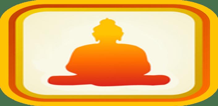 Meditation Music - Yoga-Sleep apk