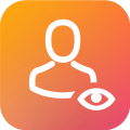 Surf+ for Instagram - Repost,View Story-Hightlight Icon