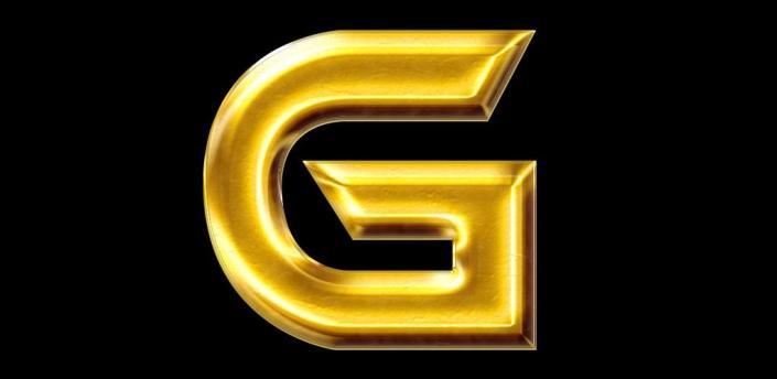 Gold Price Live apk