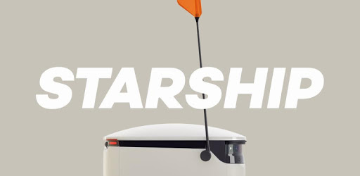 Starship - Grocery & Food Delivery apk