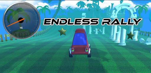 Endless Rally apk