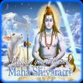 Maha Shivaratri 2017 Images Icon