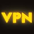 Yello VPN Icon