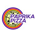 Paprika Pizza Newbridge Icon