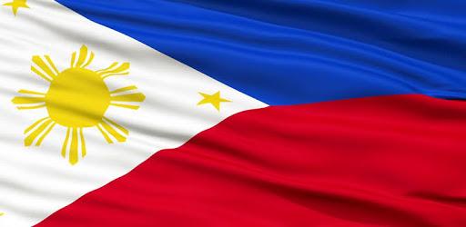 Philippines Radio Stations Online - Philippines FM apk