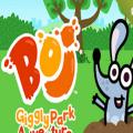 Boj Giggly Park Adventure Icon