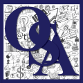 OSA Online Student Assistant Icon