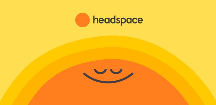 Headspace: Meditation & Sleep apk