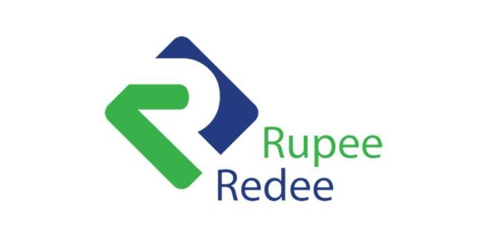 RupeeRedee apk