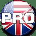 Английские Слова PRO Icon