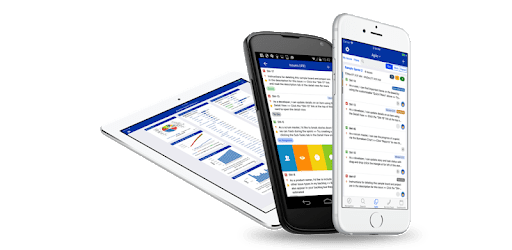 Mobility for Jira - Service Desk Portal apk