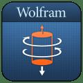Mechanics of Materials App Icon