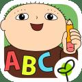 Play ABC, Alfie Atkins Icon