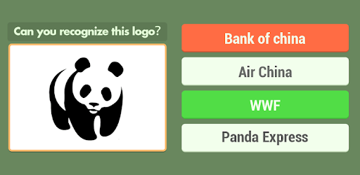 Quizdom - Play Trivia To Win Real Money apk