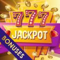 Online Casino Mobile Bonus - Guide of Real Money Casinos Icon