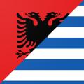 Mëso Greqisht Icon