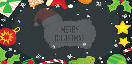 Christmas Greeting Cards apk